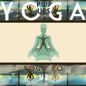 Yoga To U2
