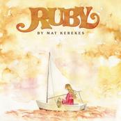 Mat Kerekes: Ruby