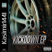 KICKDOWN EP