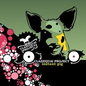 1집 - Instant Pig