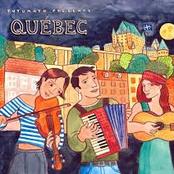 Marie-annick Lepine: Putumayo Presents: Quebec