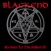 Hymns To The Fallen IV