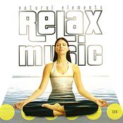 Relax Music-Sea