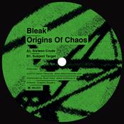 Origins of Chaos