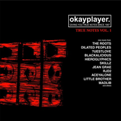 Okayplayer / True Notes