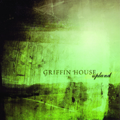 Griffin House: Upland