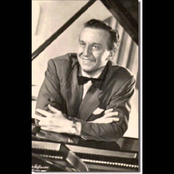 syd dale orchestra