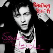 Sondre Lerche: Phantom Punch