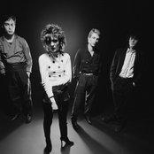 Siouxsie and the Banshees 8ac419a0e6dcac5e39637518dc9a3b68