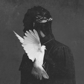 King Push – Darkest Before Dawn: The Prelude