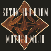 Mother Mojo