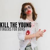 Fingers for Guns