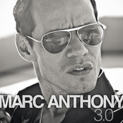 Marc Anthony: 3.0