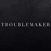 Devon Gilfillian: Troublemaker