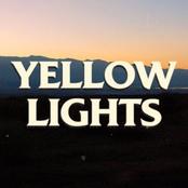 Harry Hudson: Yellow Lights