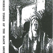 Morbid Tunes of the Black Angels Part 3