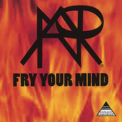 Fry Your Mind