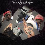 The Way Life Goes (Remix) [feat. Nicki Minaj] - Single