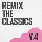 Remix The Classics (Vol. 4)