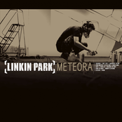Linkin Park - Meteora (Bonus Track Version)