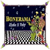 Bonerama: Shake It Baby