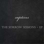 The Sorrow Sessions