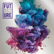 Future: DS2 (Deluxe)