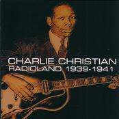 Radioland 1939-1941