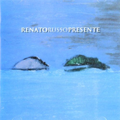 Renato Russo-Presente