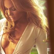 Jennifer Lopez 8af570723d89437dc359bb1b8000cf14