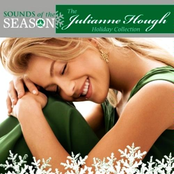 Sounds Of The Season: The Julianne Hough Holiday Collection