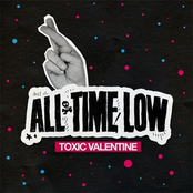 Toxic Valentine