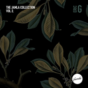 The Jamla Collection Vol. 2