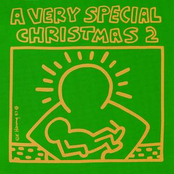 TOM PETTY AND THE HEARTBREAKERS - Christmas all over again