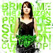 Suicide Season (Deluxe Edition)