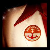 Yacht Rock Revue: Yacht Rock Revue