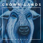 Crown Lands: Mantra