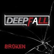 Deepfall: Broken