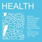Health: HEALTH