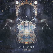COFRESI: Visions