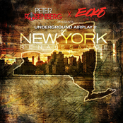 Peter Rosenberg x Ecko Present: The New York Renaissance
