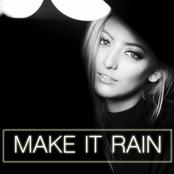 Make It Rain (As Heard In Sons of Anarchy) - Single
