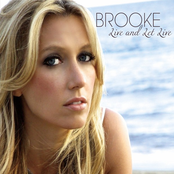 Brooke Josephson: Live and Let Live