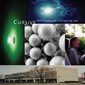 Cursive: Such Blinding Stars for Starving Eyes