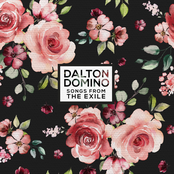 Dalton Domino: Songs from the Exile