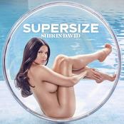 SUPERSIZE [Explicit]
