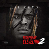 Trapped In Cleveland 2