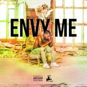 Calboy: Envy Me - Single
