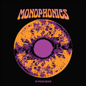 Monophonics: In Your Brain