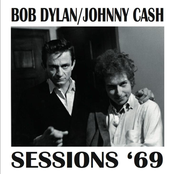 The Dylan-Cash Sessions, 1969